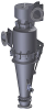 Cyclone Separators -Image