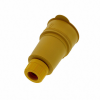 Power Entry Connectors - Inlets, Outlets, Modules -- WM24773-ND - Image