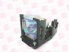 MITSUBISHI VLT-XL1LP ( REPLACEMENT PROJECTOR BULB ) -Image