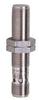 Inductive full-metal sensor -- IF504A -Image