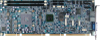 IPC-FP831