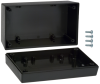 Boxes -- SR153B-ND -Image