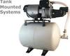 Jet Pump Tank Systems