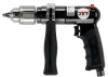 JET 1/2 In. Reversible Air Drill -- Model# JSM-7472