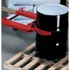 Adjustable Drum Grab -- DRM209 - Image