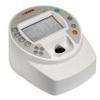Biochrom WPA S1200 -- Scanning Visible Spectrometer - Image