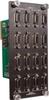 8X8 VGA-TYPE Matrix Switcher Card (15 PIN HD) -- MT105-120