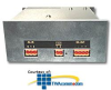 Guardian Telecom Power Supply -- PS1205