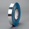 3M™ Vibration Damping Tape 436 Silver, 8 in x 36 yd 17.5 mil, 1 roll per case Bulk -- 70006390721