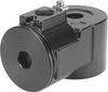 VACC-S18-K4-1U-EX3D Solenoid coil -- 562903 -Image