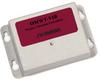 Wireless Vibration Transmitter -- OMWT-VIB