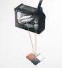CMOS Multi-Function Analog Laser Sensor -- IL-2000 - Image