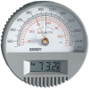 Oakton<reg> Barometer with Digital -- GO-03316-80