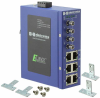 Switches, Hubs -- BB-ESW208-2MC-T-ND -Image