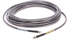 Kinetix 10-10m Fiber Optic Cable -- 2090-SCVP10-0