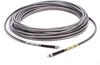 Kinetix 10-10m Fiber Optic Cable -- 2090-SCVP10-0