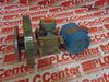 LEVEL TRANSMITTER LIQUID 45VDC 4-20VDC OP 285PSI -- 1151LT5EAOA22D