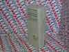 AIR CONDITIONER 460V 60HZ WALL MOUNT -- SK3393549