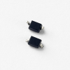 General Purpose ESD Protection TVS Diode Array -- SD05C-01FTG - Image