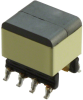 Switching Converter, SMPS Transformers -- 732-2958-6-ND