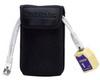 Storage, Cases -- 01J4101
