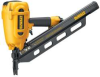 DEWALT 3-1/2 In Clipped Head Framing Nailer -- Model# D51822