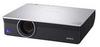 VPL-CX125 Conference Room Projector 3000 Lumens -- VPLCX125