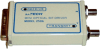 Optical Async Mini BitDriver® -- 2506 -Image