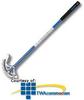 """Ideal Comfort Grip Bender for 1/2"""" EMT Conduit -- 74-029 -- View Larger Image"""
