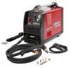 Tomahawk® 375 Air Plasma Cutter -- K2806-1