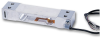 OEM Style Single Point Load Cell -- LCAE Series