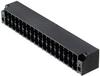Terminal Blocks - Headers, Plugs and Sockets -- 277-8750-ND -Image