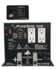 IPS 2000 Series DC/AC Puresine Inverter -- IPS2000-20-220