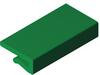 ExtrudedPE Profile -- HabiPLAST LK25 -Image