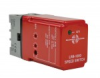 Shaft Speed Switch -- LRB1000
