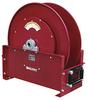 Low Pressure Fuel Hose Reel -- FD9300 OLP