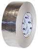 Specialty Foil Tape -- FSK1