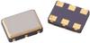 Oscillators -- 637L7426A2T-ND -Image