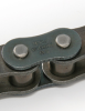 Abrasion Resistant Roller Chain -- Renold Sovereign™