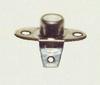 Standard & Miniature Phono Jack -- 849M - Image