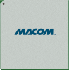 Ethernet MACsec PHY - Image