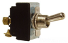 Specialty Toggle Switch -- 6415 - Image