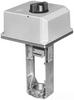 Electric Actuator -- ML7421B1023