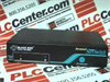BLACK BOX CORP SW625A-R3 ( SERVSWITCH PERSONAL 2PORT KVM ) -Image