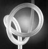 PVC Air & Water Hose - Image