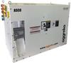 Resistive Load Bank Rental 400 kW - Image