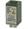 Coaxial Transfer Switch, DC to 26.5 GHz -- Agilent L7222C