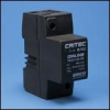 DIN Rail Mount or Component Products -- TSG - Triggered Spark Gap