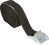 1 in. x 13 ft Cambuckle Strap -- 8251985 - Image