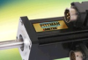 Automation Grade Brushless DC Servo Motors -- AB23000 - Image